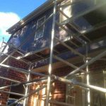Clayton St domestic painting in Ballarat
