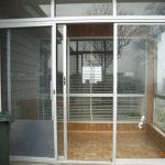 Ballarat domestic painting renovation, Landsborough St