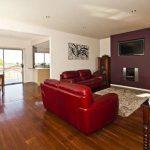 Landsborough St, Ballarat domestic painting project