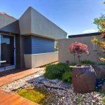 domestic painting renovation project in Landsborough St, Ballarat