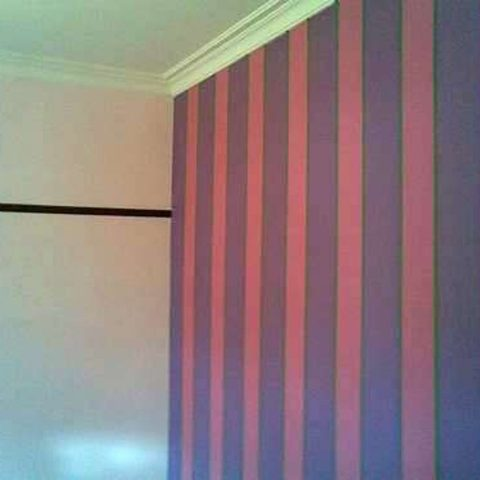 domestic painting & restoration in Queen St, Ballarat