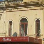 Ballarat painting & restoration