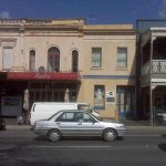 Ballarat painting & building restoration