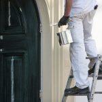 insurance painting in ballarat